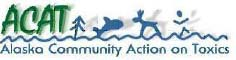 ACAT Logo 2